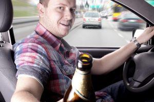 נתפסת נוהג שיכור? דע מה צפוי לך
