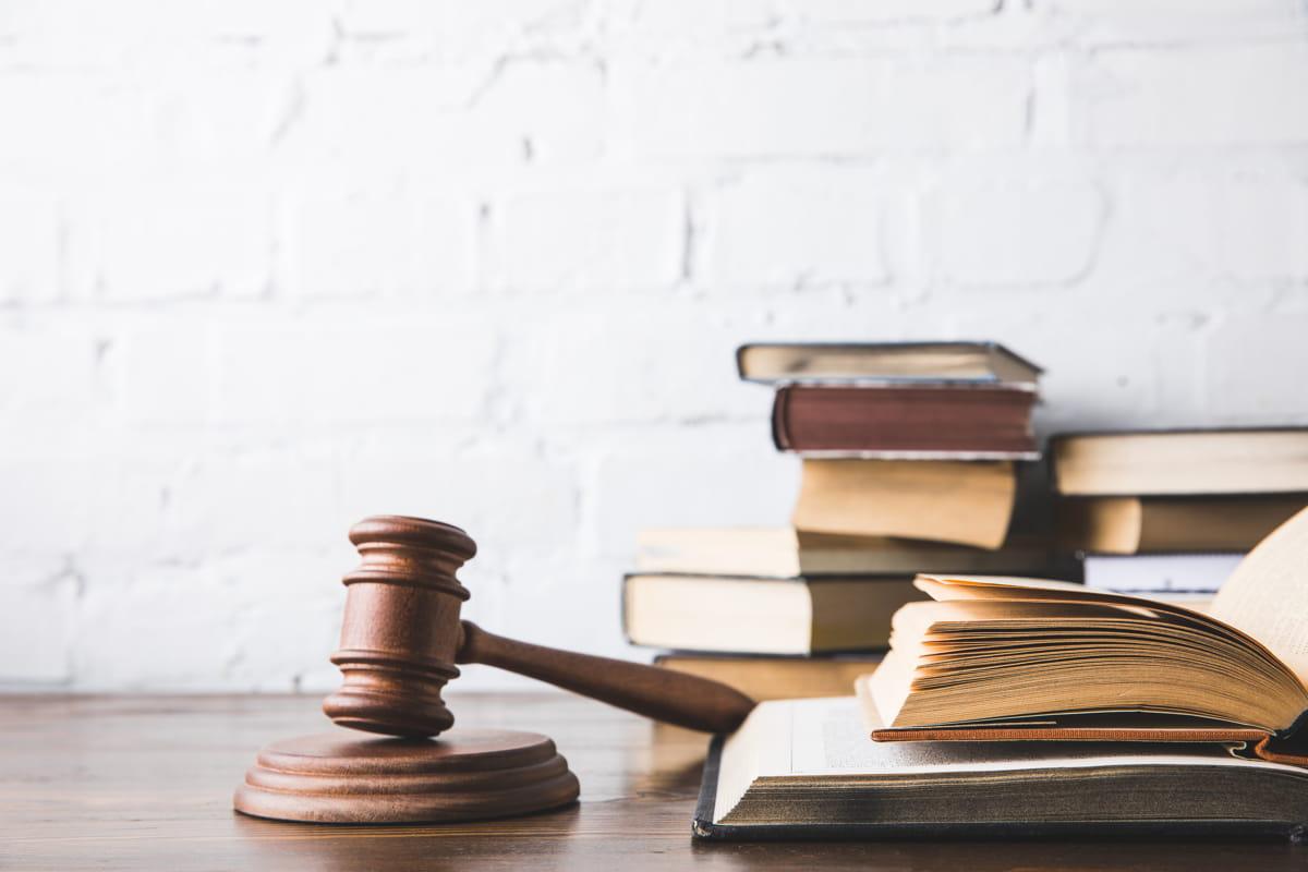 קבלת זימון לבית משפט לתעבורה