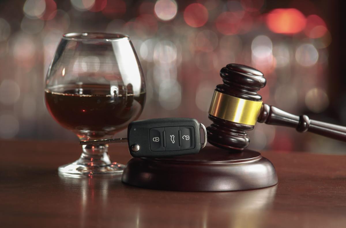 ייצוג עורך דין תעבורה