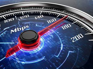 עבירות מהירות